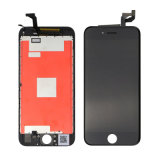 Верхняя продавая индикация LCD для агрегата экрана касания iPhone 6s