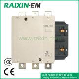 Raixin Cjx2-F330 Contactor AC 3p AC-3 380V 160kw Contactor magnético