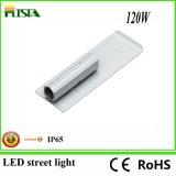 Lampione di lumen dell'indicatore luminoso di via del LED alto 5 anni di garanzia