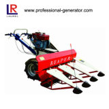 5.15kw 8HP Rice Harvester Reaper