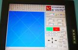 Het Watteren van Yuxing de MultidieNaald van de Steek van het Slot van de Machine voor Kledingstukken, Handtassen wordt geautomatiseerd
