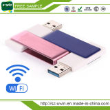 WiFi USB Memory Stick/USB Pen Drive met 32GB