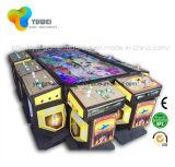 Münzenfischen-Spiel-Maschine Yw des unterhaltungs-Ozean-König-2 Säulengang
