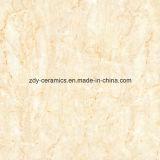 Material de construcción de piedra esmaltado Jingang del azulejo de suelo de Foshan