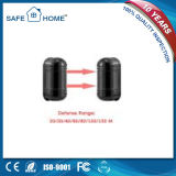 Верхний продавая детектор 2 лучей активно ультракрасный для фабрики (ABT-20)