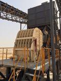 Широкая используемая мраморный дробилка удара от Китая (PFS1313)