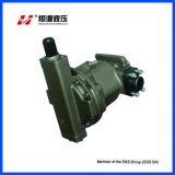 Hydraulische Kolbenpumpe Hy160b-RP