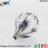 장식적인 LED 필라멘트 전구 2017 최신 판매 가장 새로운 디자인 제품