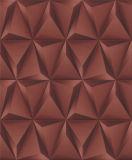 浴室のための広州の工場低価格3D PVC壁紙