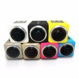Оптовое 4k камера Vr панорамы 360 градусов с H. 264