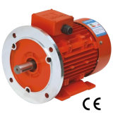 30kw~45kw электронный мотор, асинхронный двигатель, трехфазный мотор (Y2-225M)