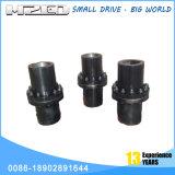 中国の卸し売り適用範囲が広いユニバーサル接合箇所のフランジカップリング