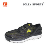 Спорты тапки обуви конструкции способа ботинки отдыха для людей