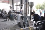 Производственная линия TPE /TPR /PVC пластичная Masterbatch PP