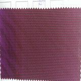 Le cuir synthétique de Kpu pour l'espadrille Runing chausse Vamp (HS-K011)