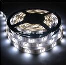 12V IP67 делают свет водостотьким прокладки 5m напольного цвета переменчивый СИД PCB света прокладки 5050 60SMD Dsi СИД твердого RGB гибкого