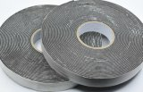 3.2mm Grey single Sided PVC Foam Tape