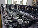 두 배 프리즘 (HL-230BM)를 가진 디스코 클럽을%s Sharpy 230W 7r 광속 이동하는 헤드