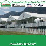 كلّ - طقس [أن-ست] يتزوّج خيمة مع تصميم مرنة لأنّ عمليّة بيع