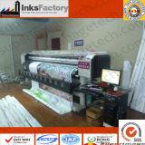 3.2m Imprimantes textiles (3.2m Imprimantes rouleau de tissu)