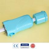 dispositif d'inflation du ballon 30ATM pour l'exécution de PCI avec des robinets