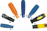 Kleur Masterbatch voor TPE TPR TPU