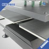 압축 공기를 넣은 자동적인 두 배 역 열 압박 기계 FJXHB3
