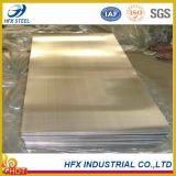 Фабрика сразу поставляет лист гальванизированный Dx51d стальной