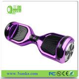Nagelneue elektrische Mobilitäts-Roller-Skateboard Skywalkers Vorstände