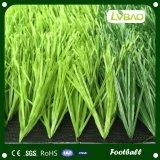 Heet-verkoopt Kunstmatig Gras voor het Spel van de Voetbal