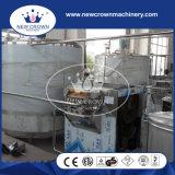 Omogeneizzatore di alta pressione di prezzi diretti della fabbrica
