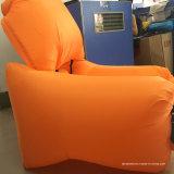 膨脹可能なソファーのLamzacのエアーバッグのKaisr不精な袋のLaybag Laybag Lamzac不精な袋のエアーバッグの膨脹可能なソファーLaybag