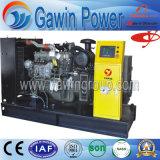Type ouvert frais groupe électrogène de l'eau de série de GF2 98kw Yuchai diesel