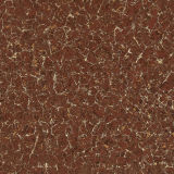 Azulejo de suelo Polished de piedra del azulejo de suelo del material de construcción/de la porcelana de Pulati (VPB6004D)