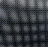 자석 알루미늄 비행거리 철망사 멜버른 스크린 Windows
