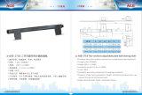 27mm einzelnes Extensions-Tastatur-Plättchen