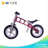 Bicyclette de bonne qualité d'équilibre de Vélo-Enfants d'équilibre d'enfant