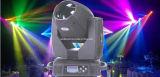 luz principal movente do feixe de 330W 15r (BMS-2084)