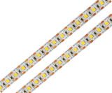 Geen Afval! One-LED- Cut 2835 100LED/M LED Strips