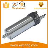 Высокоскоростной автоматический шпиндель изменения инструмента для машины трассы PCB Drilling