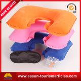 Le meilleur palier gonflable de déplacement réglé (ES3051770AMA)