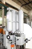 アルミニウム射出成形機械23年の歴史500tonの