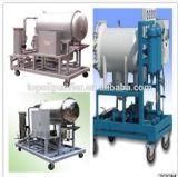 Светлая машина фильтрации топлива без подогревателя (TYB-50)