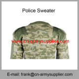Police Jumper-Army Jumper-Camouflage Jumper-Military Jumper-Military Pullover