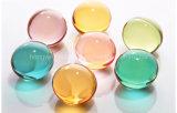 Différentes couleurs Feuille acrylique Plexiglas pour matériaux de construction