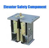 Лифт сбывания безопасности сбывания хорошего качества самый лучший