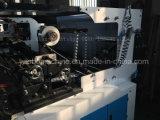 Yb-1200 Luftpolster-Beutel, der Maschine herstellt