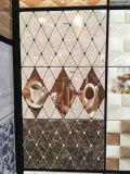 [فوزهوو] [متّ] ولامعة نافث حبر خزفيّة جدار قرميد مصنع سعر جيّدة لأنّ تصدير