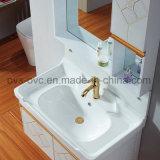 Vanité en aluminium de salle de bains d'usine de la Chine de prix de gros