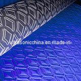 Migliore qualità! CE diplomato! Quilting ultrasonico Machine per Bedding Cover